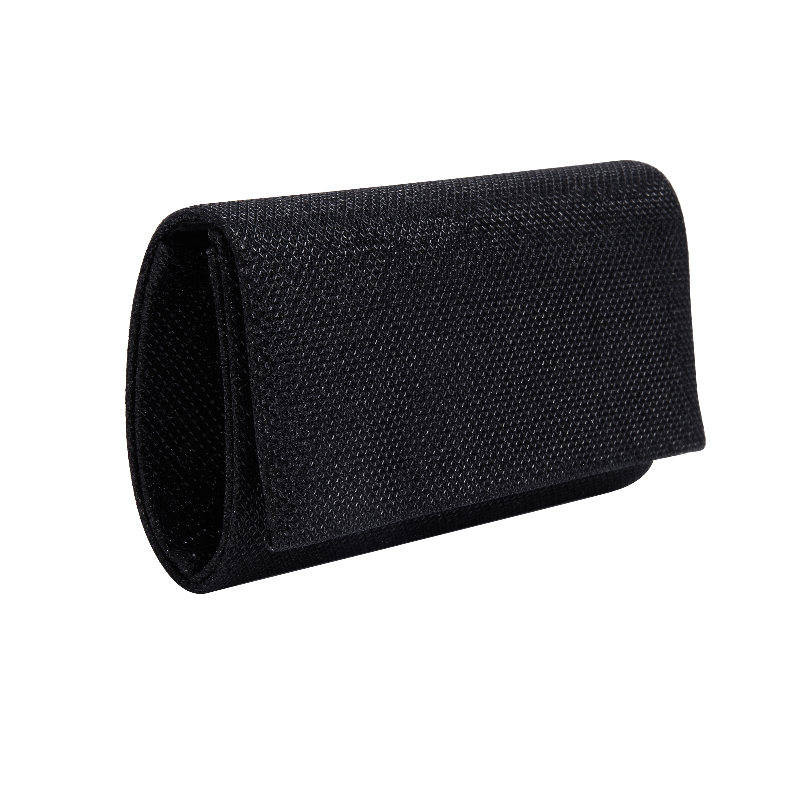 Find great deals on eBay for small black clutch purse. Shop with confidence.