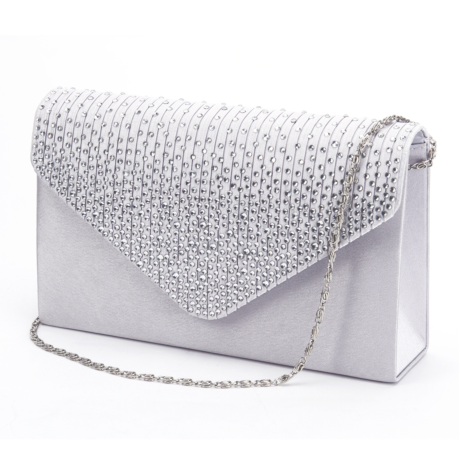 Shop Target for Clutches you will love at great low prices. Spend $35+ or use your REDcard & get free 2-day shipping on most items or same-day pick-up in store.