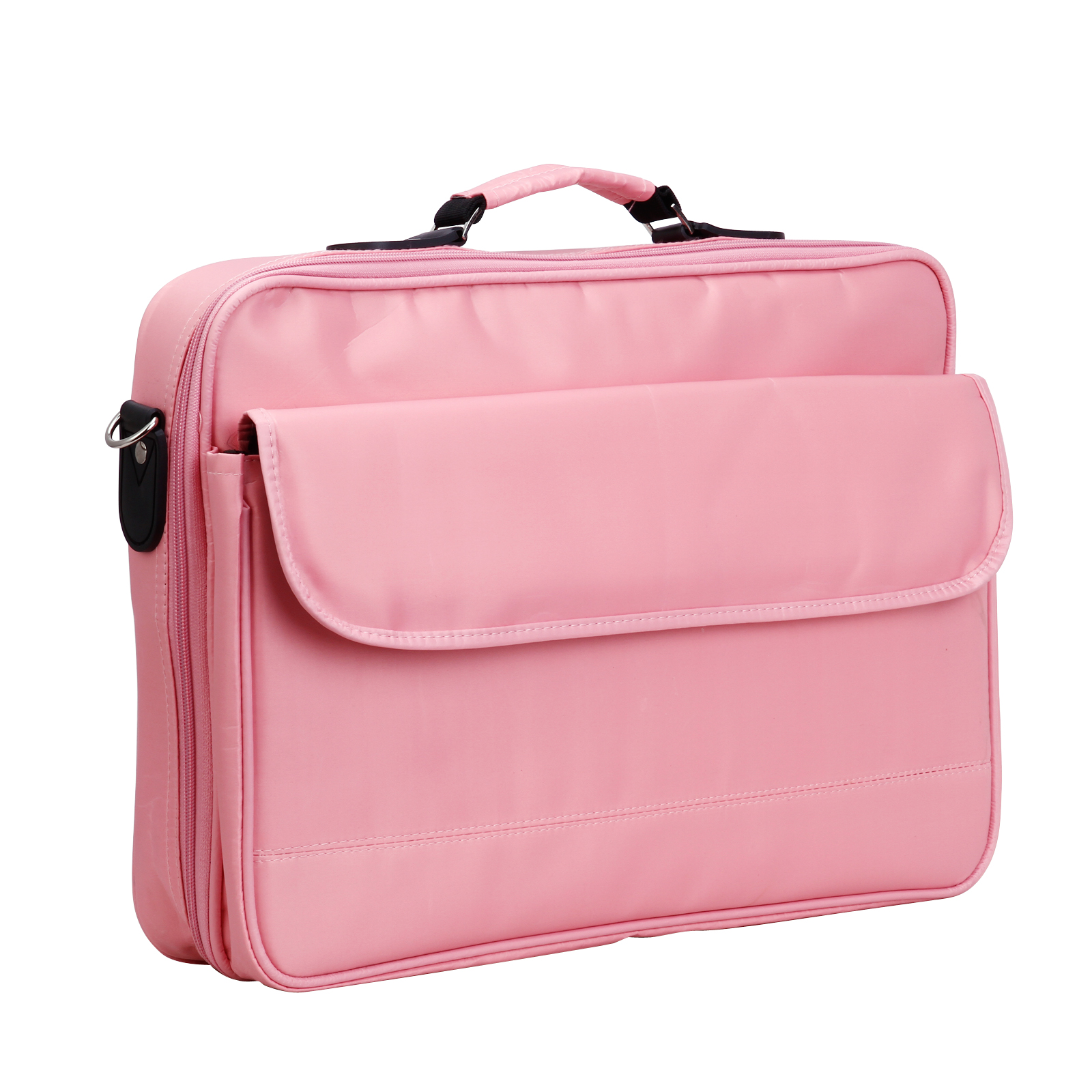 universal 15 17 16 zoll laptoptasche notebooktasche notebook case laptop tasche ebay
