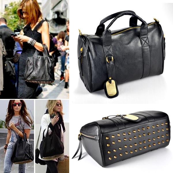 Bag Inc