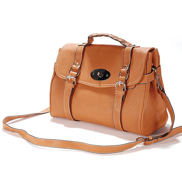 Celebrity Style Satchel Bags Shoulder Office Laptop Handbags | eBay