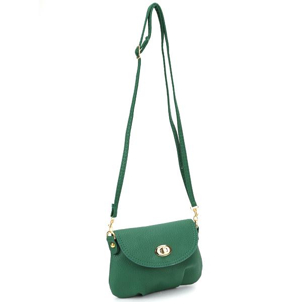 Vêtements, accessoires  Femmes: sacs