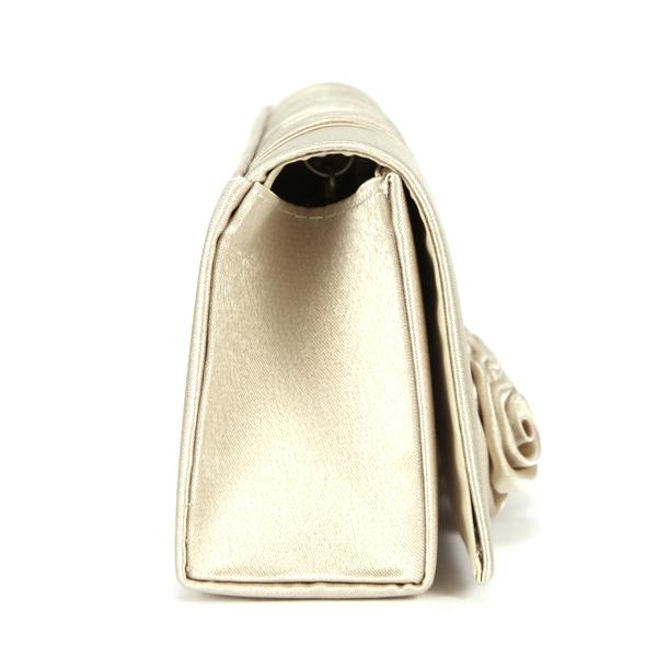 damentasche clutch tasche party handtasche abendtasche. Black Bedroom Furniture Sets. Home Design Ideas