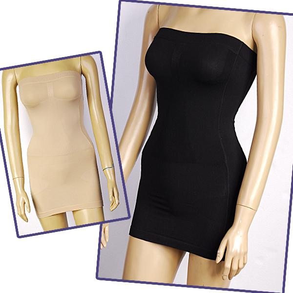 sexy figurformkleid mieder kleid bauchweg unterkleid. Black Bedroom Furniture Sets. Home Design Ideas