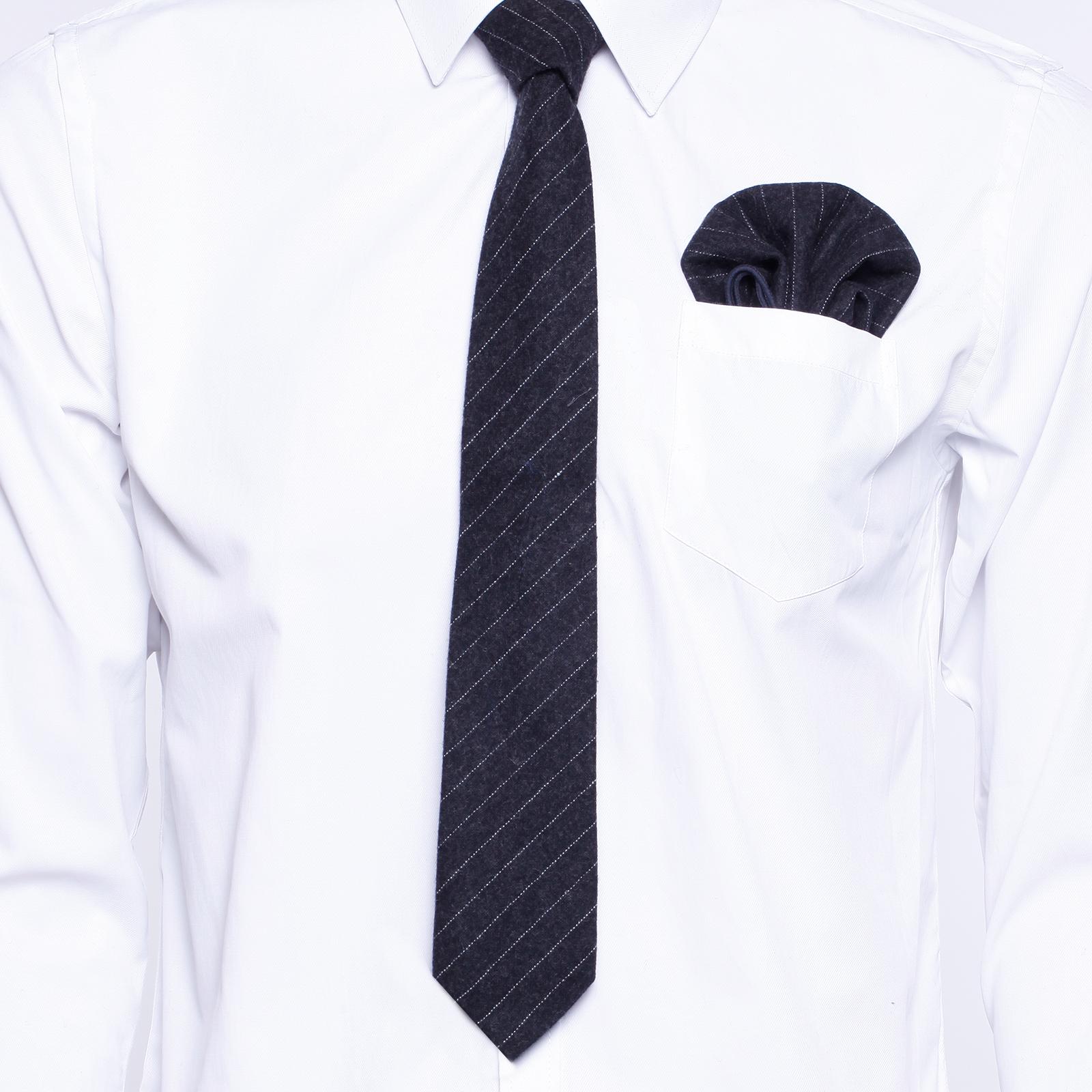 Piegare Pochette Uomo Matrimonio : Cravatta classica pochette fazzoletto da taschino uomo