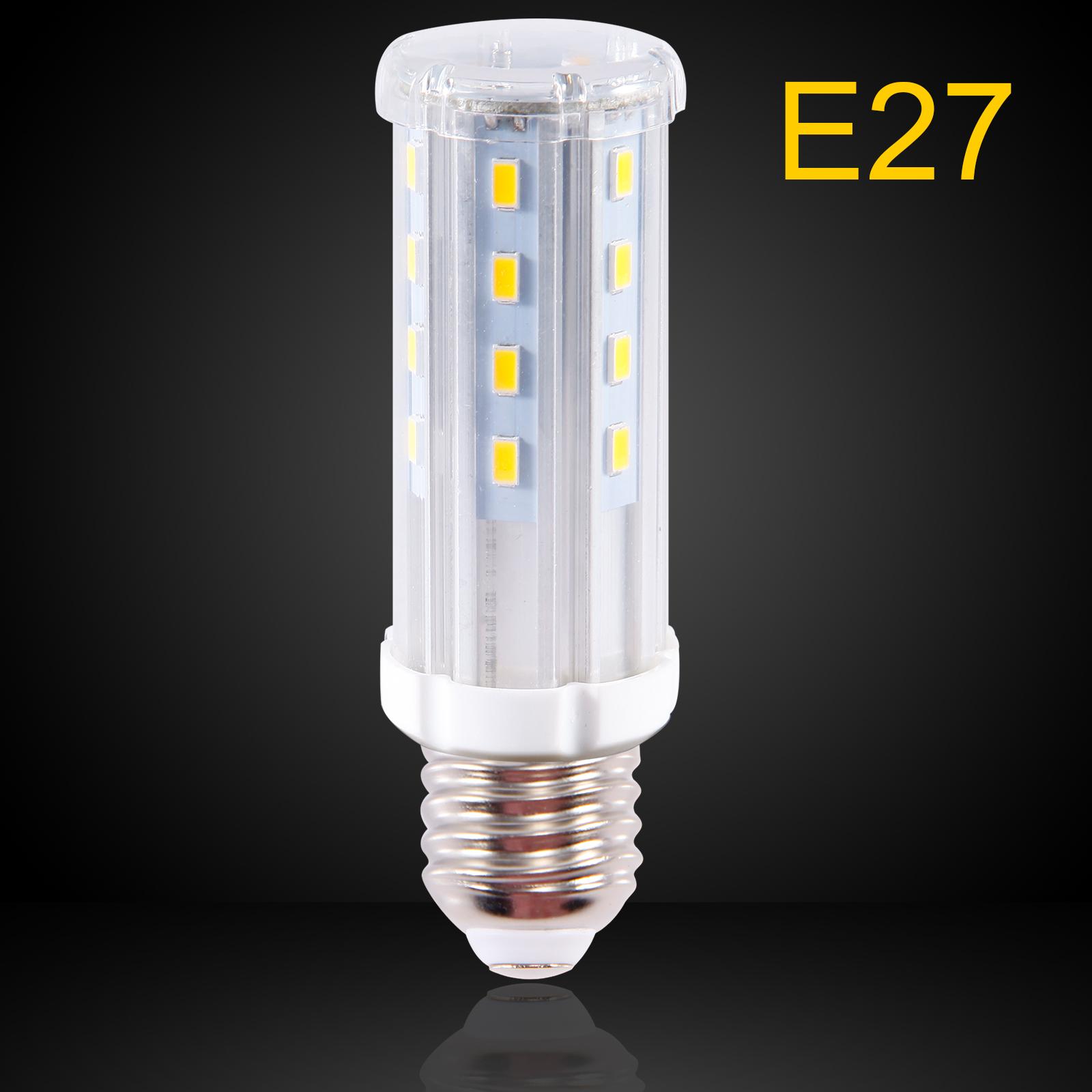 ampoule mais lampe leds e27 e14 6w 8w 10w smd 5730 blanc froid chaud luminosit ebay. Black Bedroom Furniture Sets. Home Design Ideas