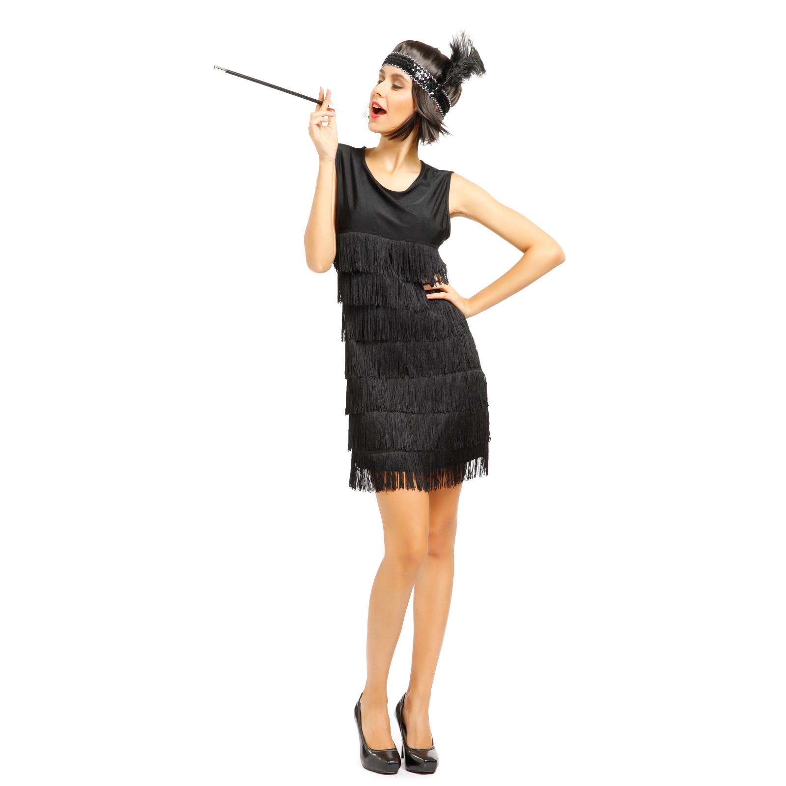 Atemberaubend Gatsby Partykleid Ideen Ideen - Brautkleider Ideen ...