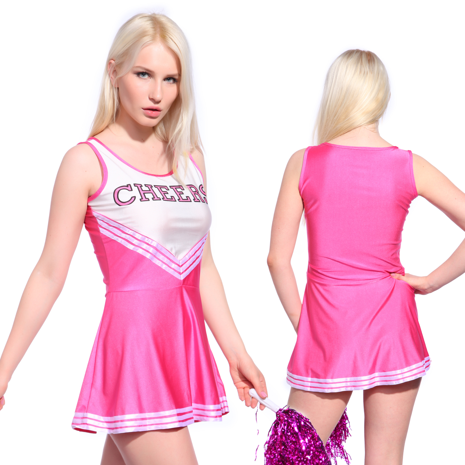 teen-cheerleading-outfit