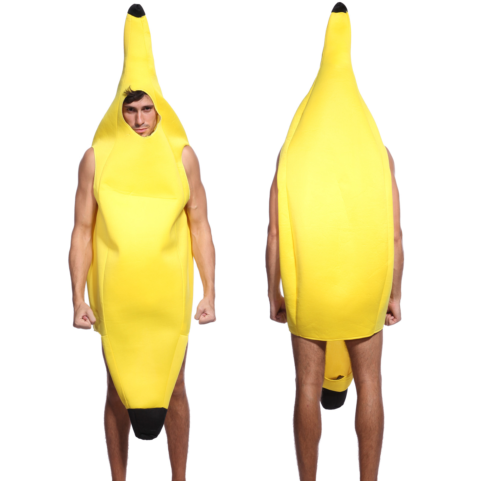 Experience banana together, where you can randomly chat with other gay strangers. Laugh, have a good time, and perhaps make a new friend. Have meaningful conversations and find a .