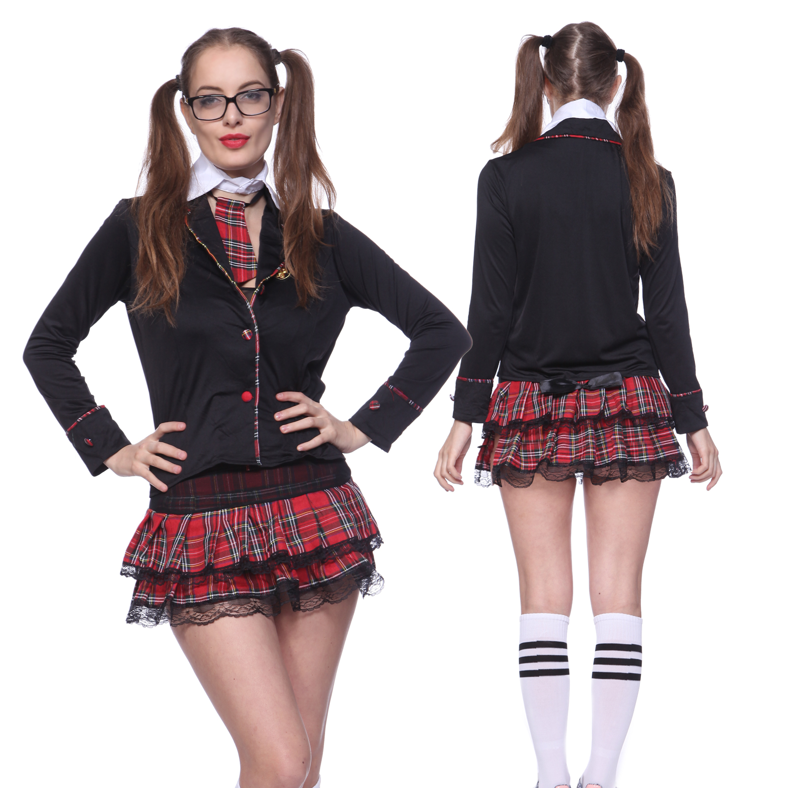 School girl xxx video hd-1873