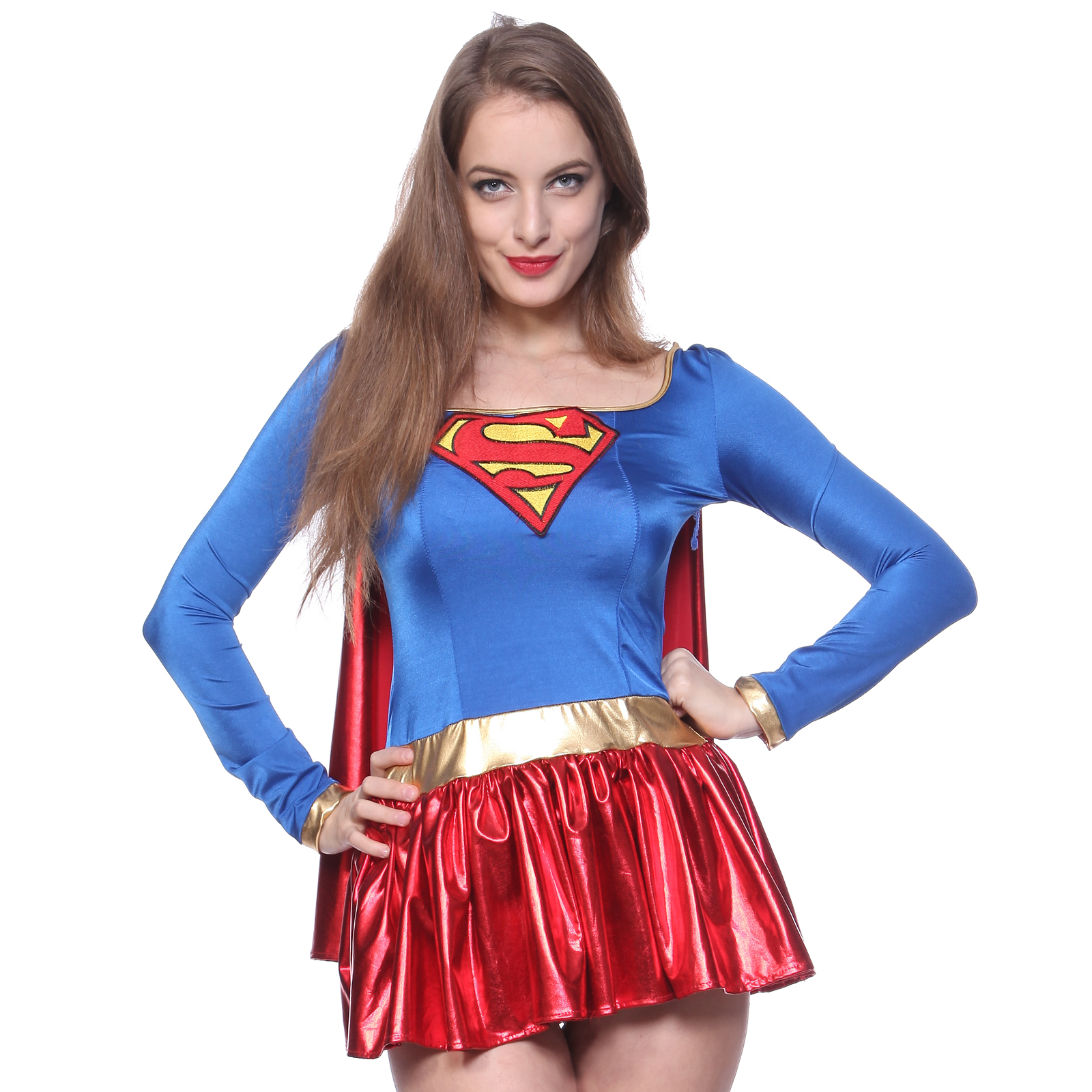 girl halloween costumes from movies