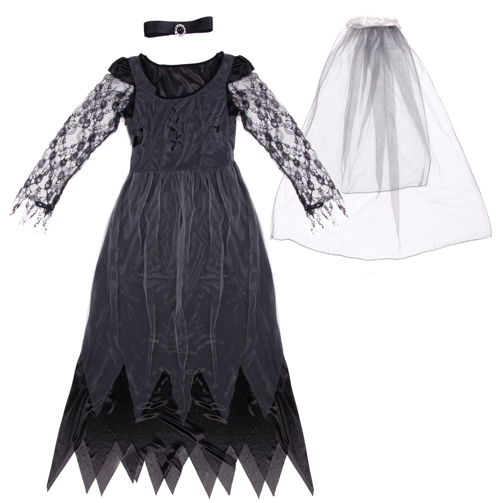 kost m karneval fasching verkleidung halloween zombie zombiekost m viele motive ebay. Black Bedroom Furniture Sets. Home Design Ideas