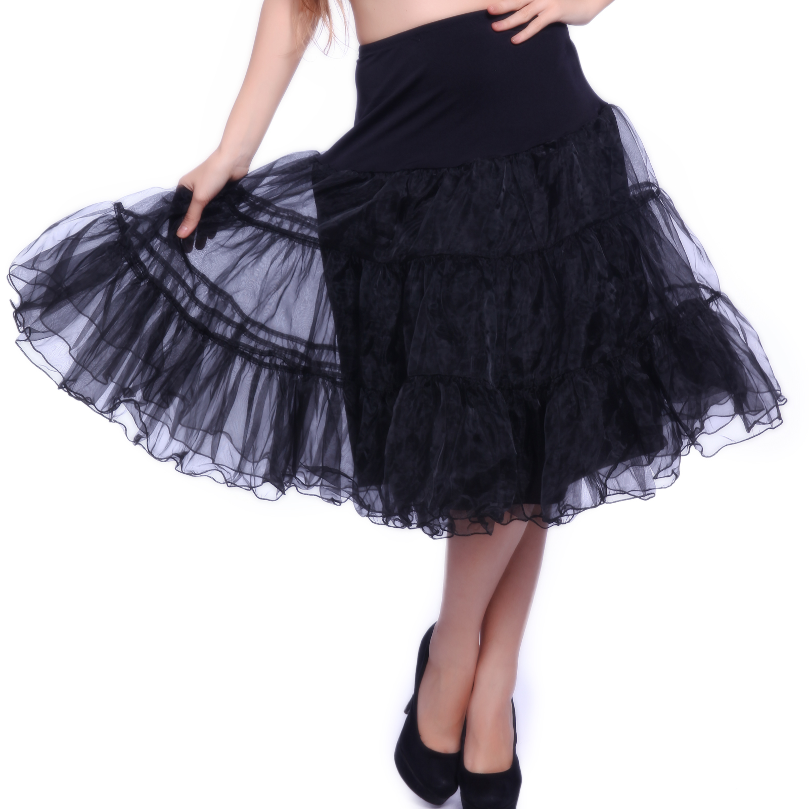 You searched for: slip tulle skirt! Etsy is the home to thousands of handmade, vintage, and one-of-a-kind products and gifts related to your search. No matter what you're looking for or where you are in the world, our global marketplace of sellers can help you find unique and affordable options. Let's get started!