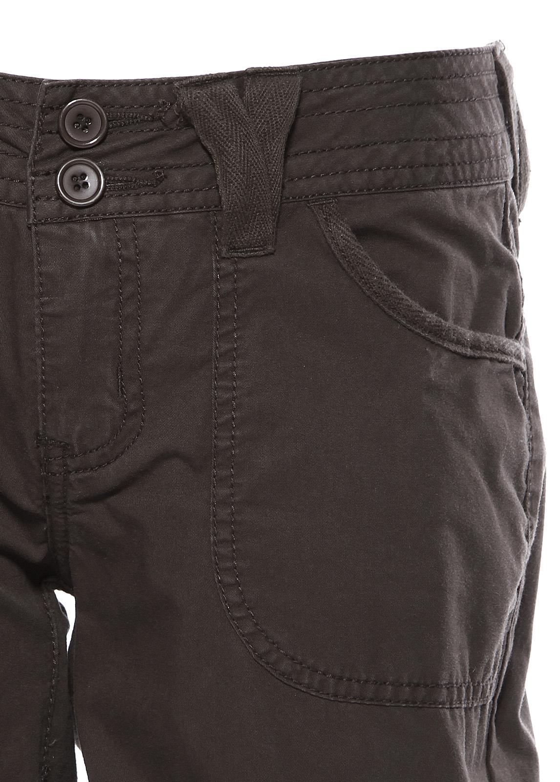 Model Dickies FP223 Womenu0026#39;s Cargo/Multi-Pocket Pant | EBay