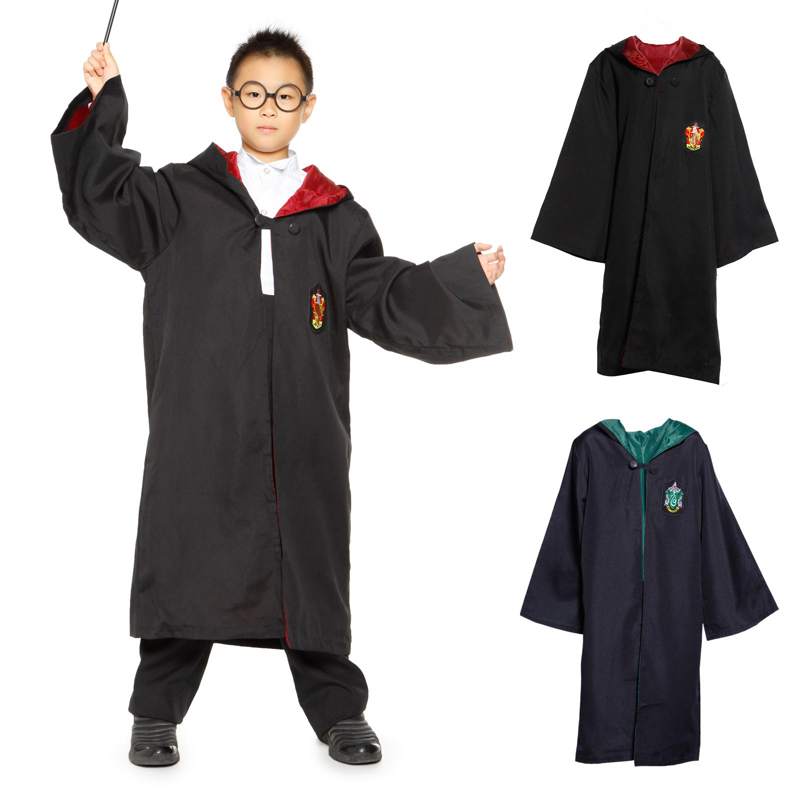 Wizard Robe: Costumes, Reenactment, Theater | eBay