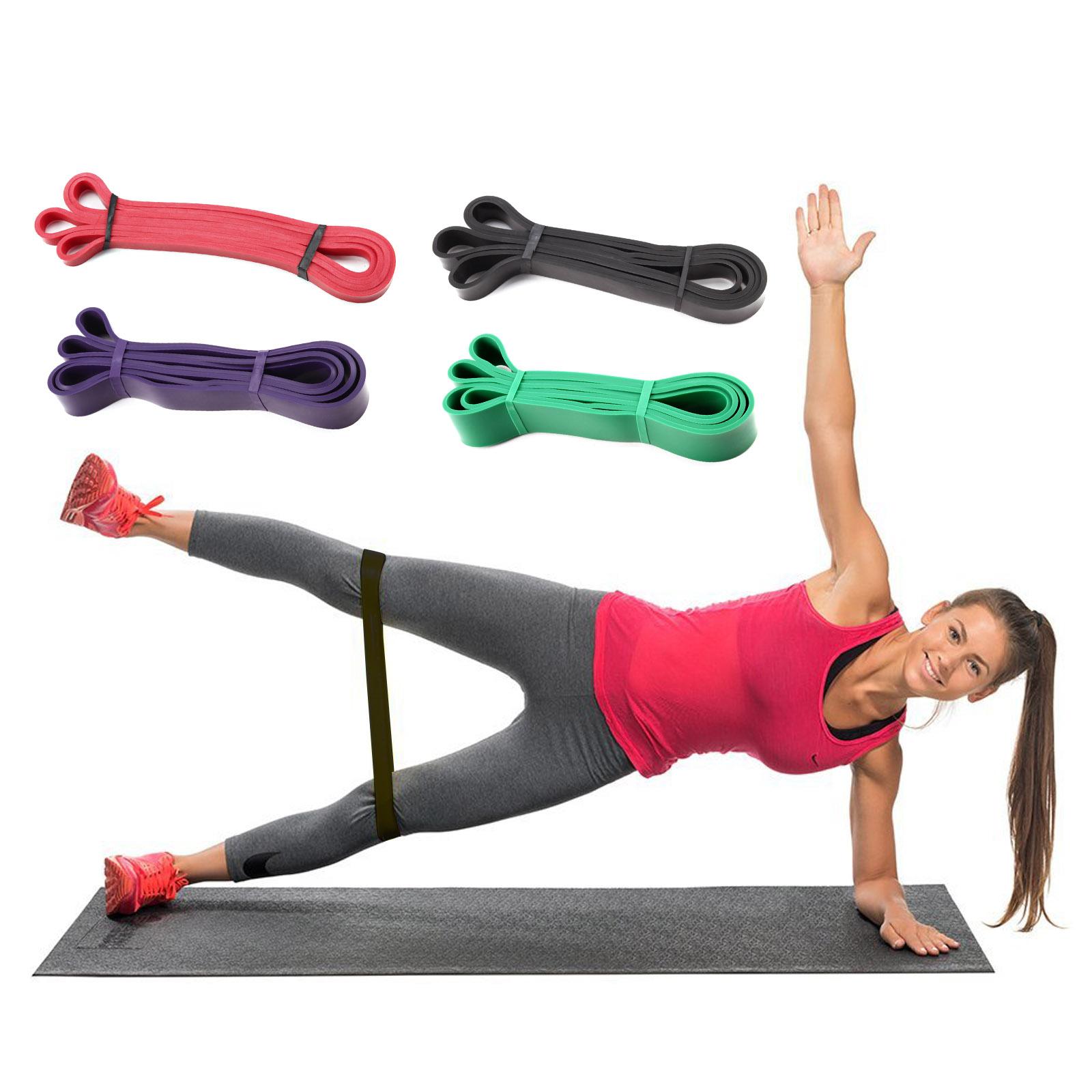 Único Ejemplos De Reanudar Instructor De Yoga Ideas - Ejemplo De ...