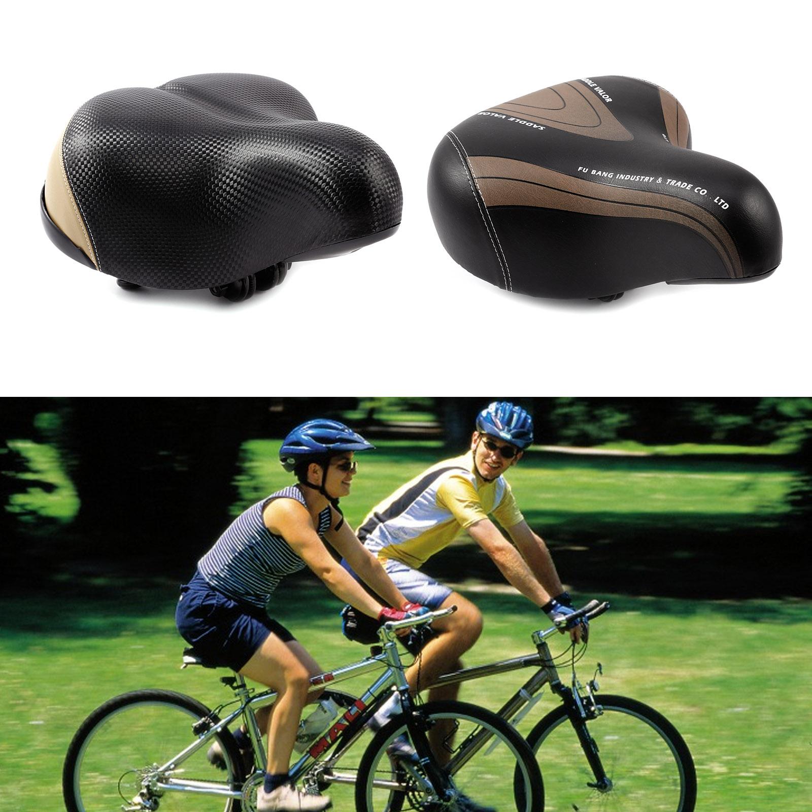 fahrradsattel touring sattel fahhrad mtb fahrrad sattel. Black Bedroom Furniture Sets. Home Design Ideas
