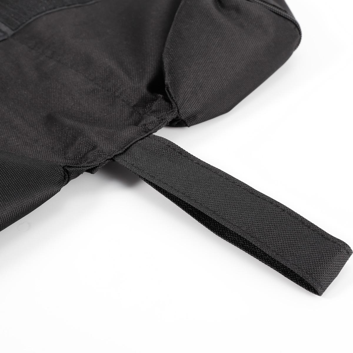 4x sac de sable poids ancrage pond rer pieds jambes belv d re gazebo papillon ebay. Black Bedroom Furniture Sets. Home Design Ideas