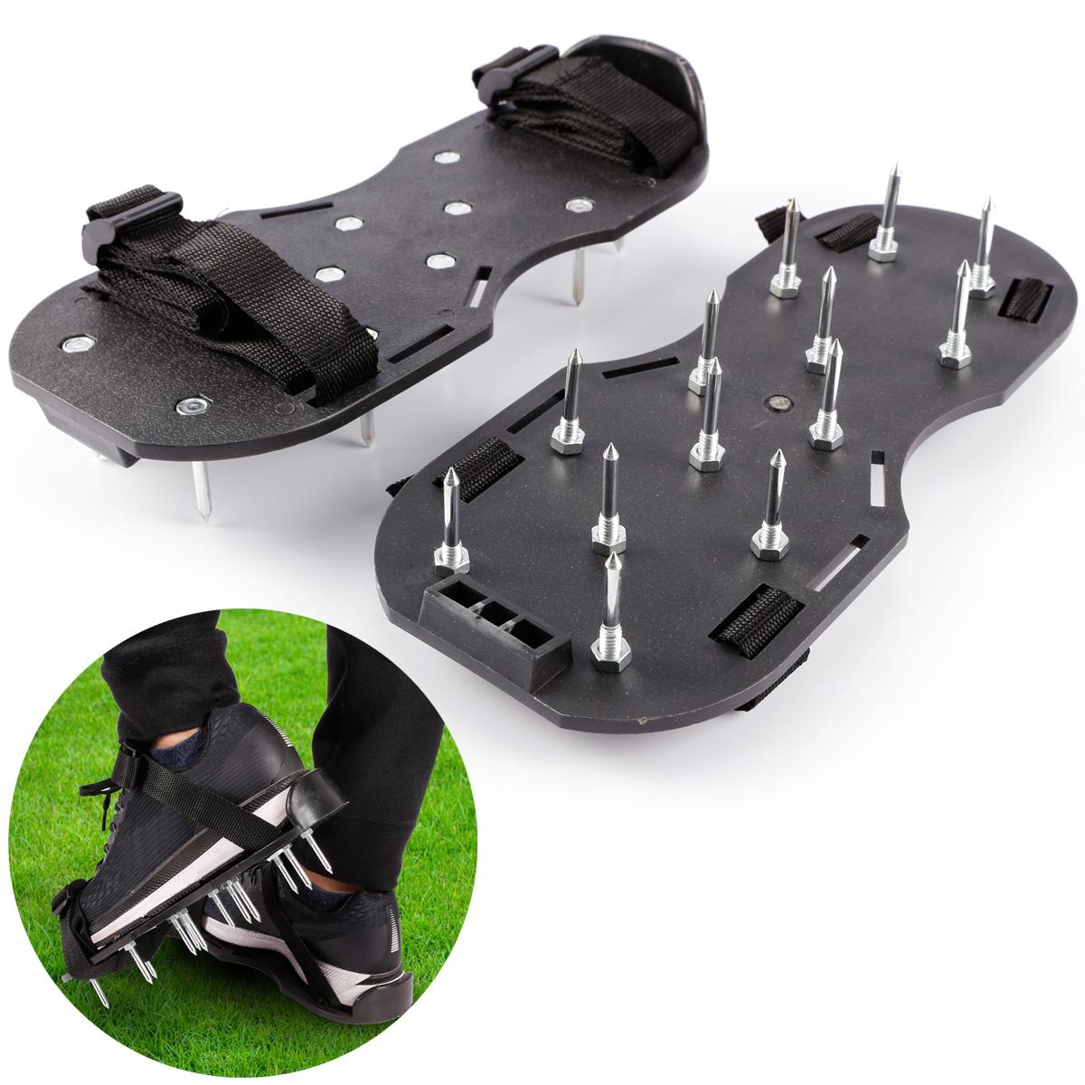 schwarz rasenbel fter sandalen vertikutierer rasenl fter. Black Bedroom Furniture Sets. Home Design Ideas
