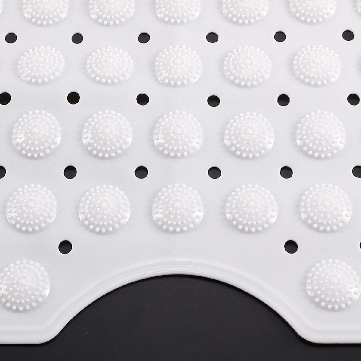 badewanneneinlage wanneneinlage antirutschmatte f r badewanne dusche badezimmer ebay. Black Bedroom Furniture Sets. Home Design Ideas