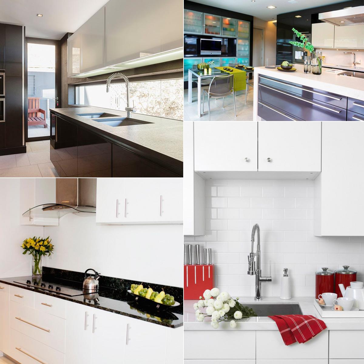 10m wei m belfolie bad k che deko selbstklebende folie plotterfolie klebefolie ebay. Black Bedroom Furniture Sets. Home Design Ideas