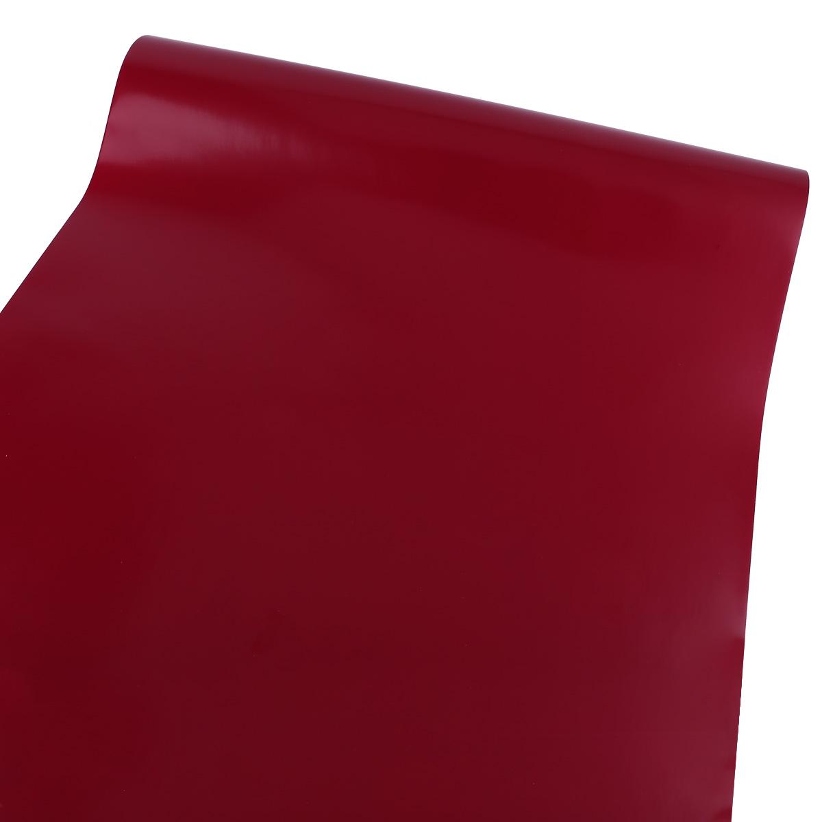 Papel pintado liso colores impermeable 61cm del ancho - Papel pintado aislante termico ...