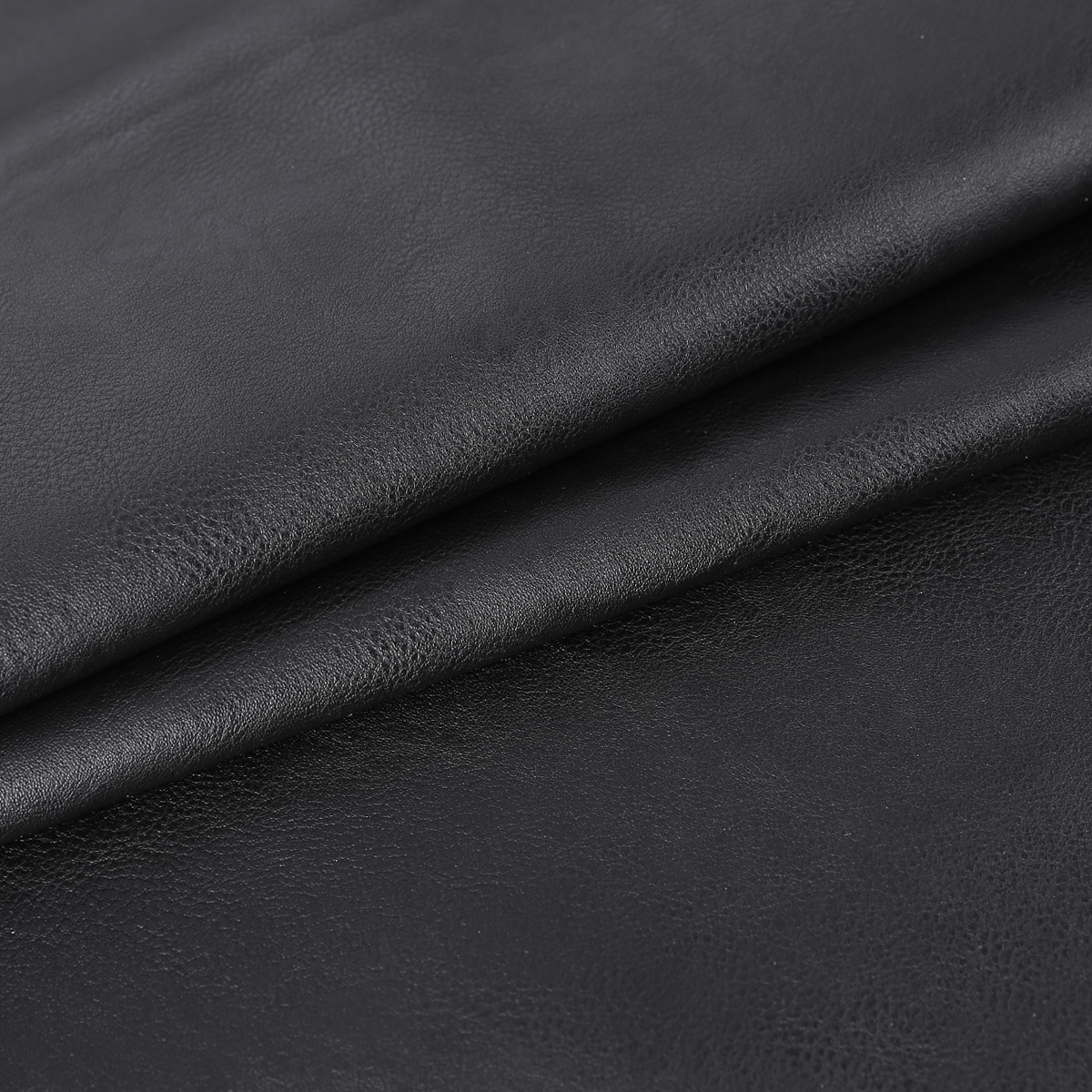 Leatherette Faux Leather Cloth Upholstery Fabric Material