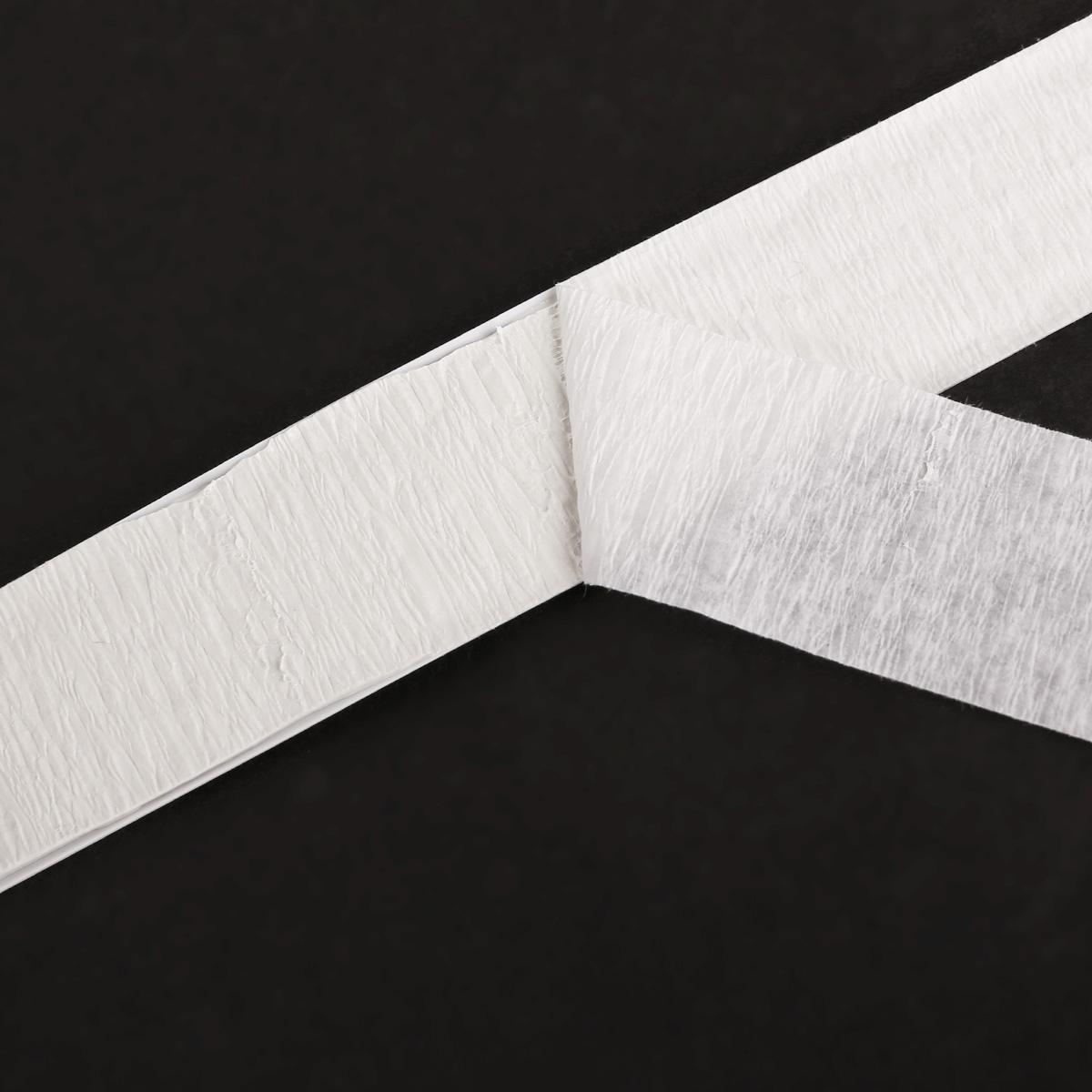5m wannendichtband abdichtungsband dichtband fugenband f r badewannen dusche ebay. Black Bedroom Furniture Sets. Home Design Ideas