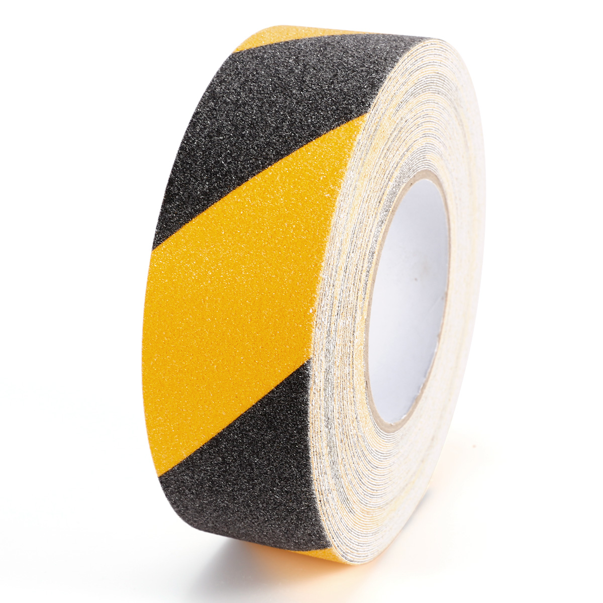 Anti Slip Step Safety Non Skid Grip Tape Roll Sticker