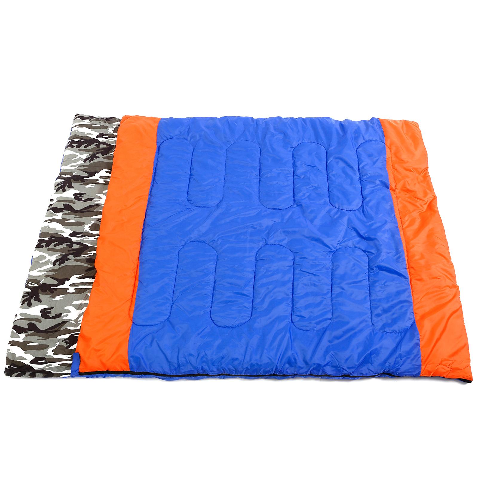 h ttenschlafsack deckenschlafs cke camping schlafsack. Black Bedroom Furniture Sets. Home Design Ideas