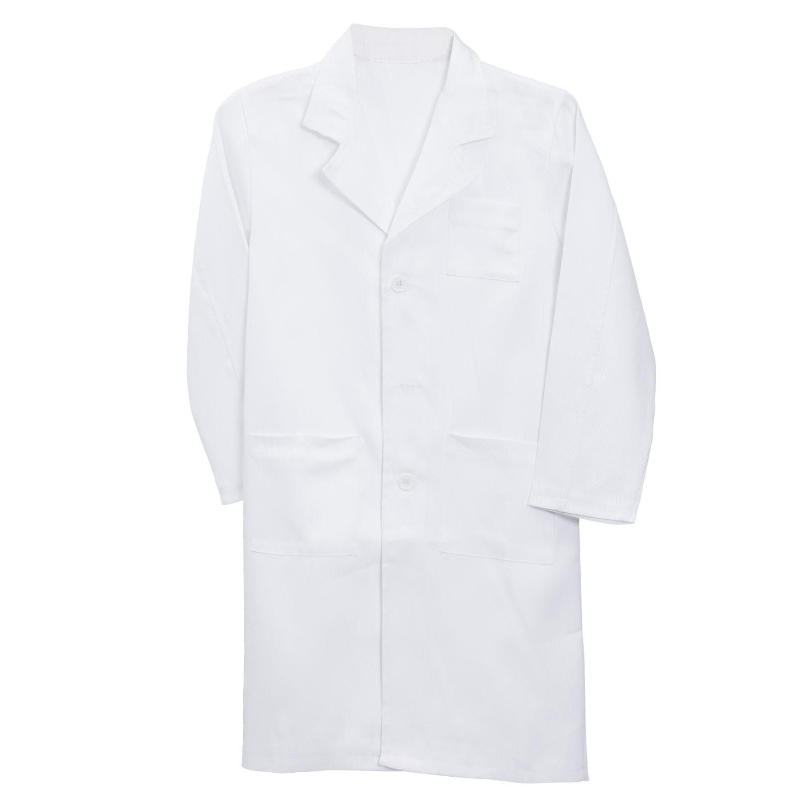 blouse blanche laboratoire scientifique infirmiere medecin. Black Bedroom Furniture Sets. Home Design Ideas