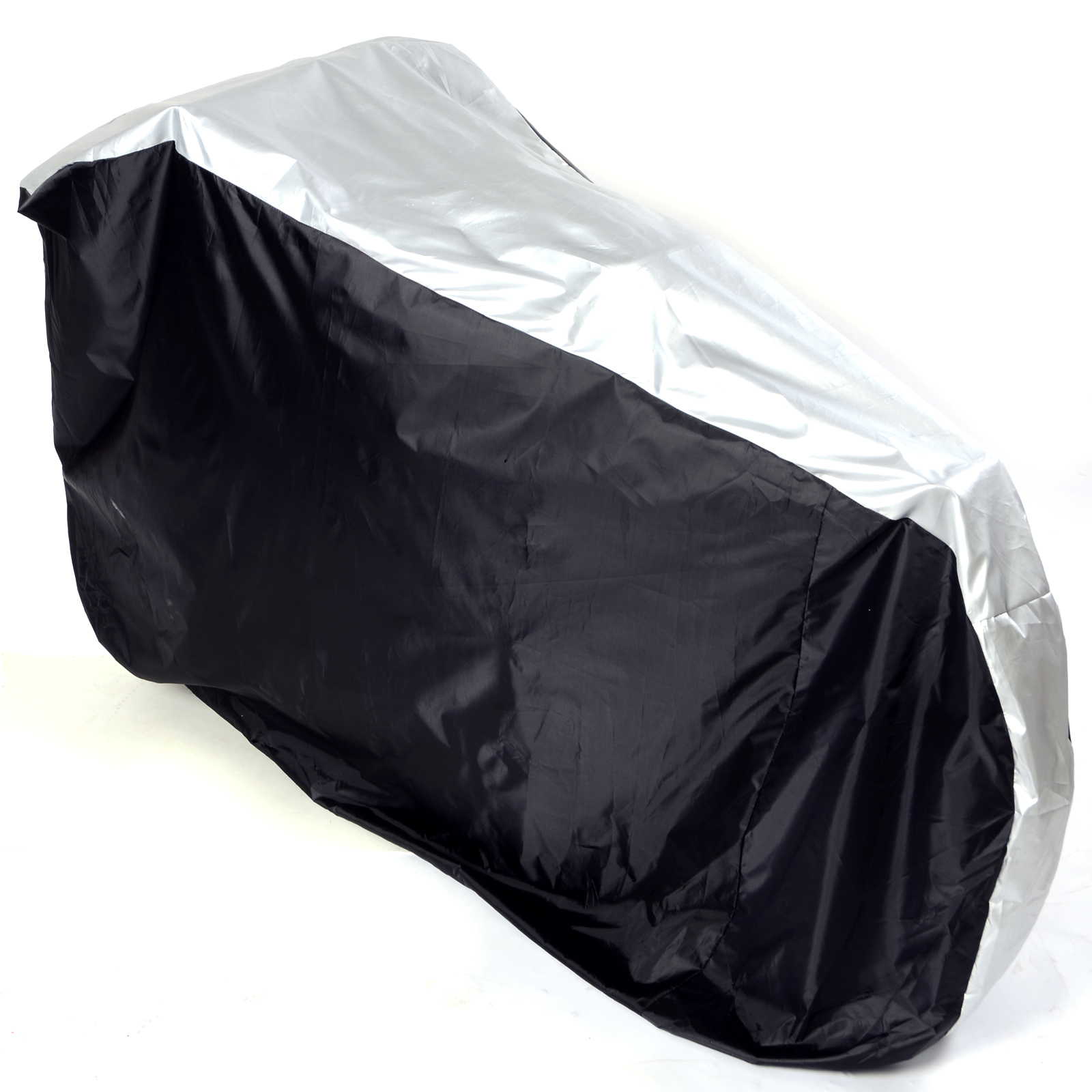 Waterproof Bicycle Cover BMX Bike Dust Rain Garage Storage Outdoor Protector