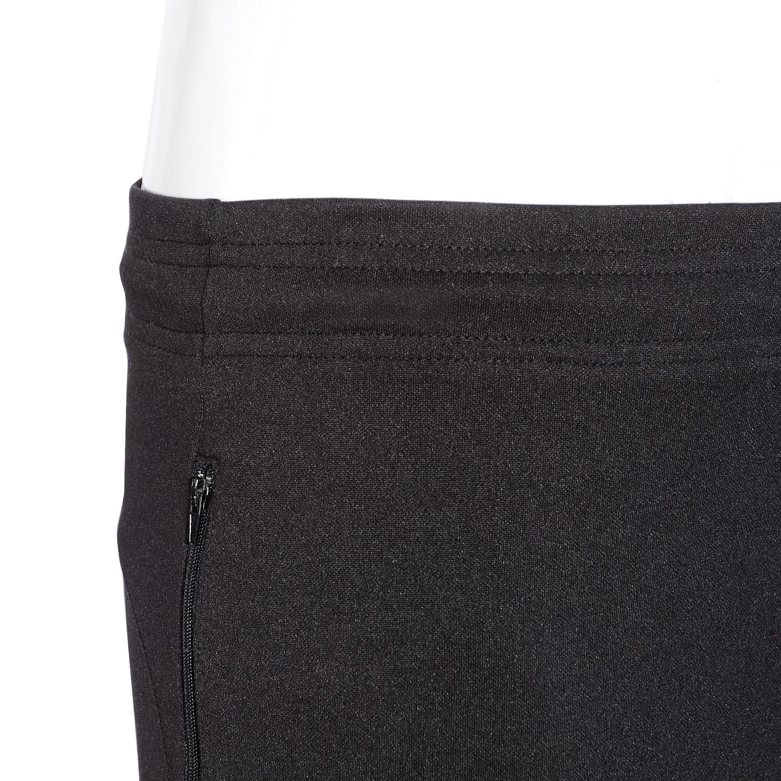 homme collant course pantalon serre exercice leggings. Black Bedroom Furniture Sets. Home Design Ideas