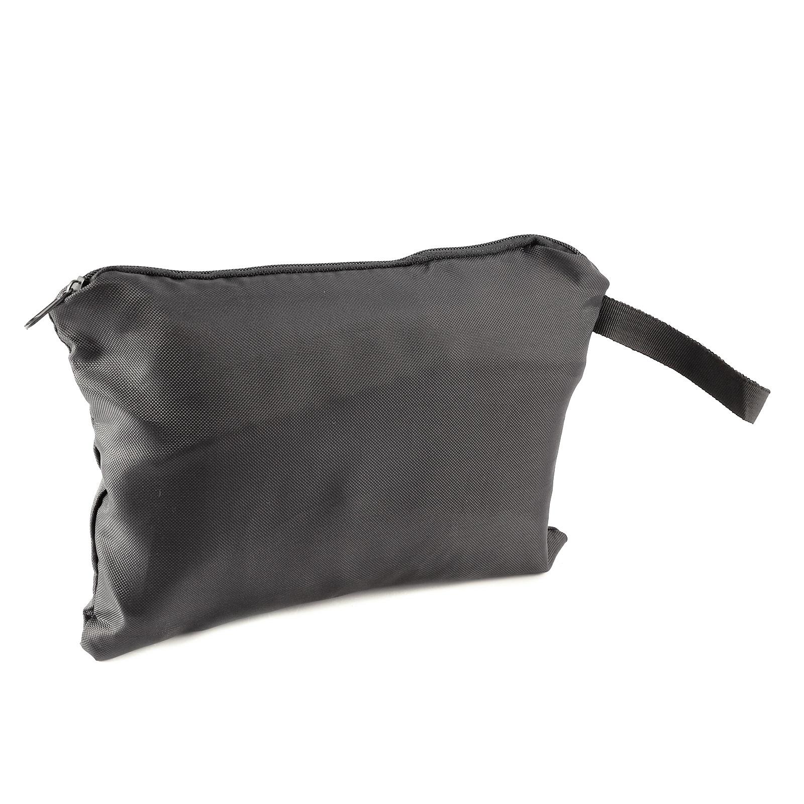 Sac de transport housse poussette landau couverture sac de for Housse couverture