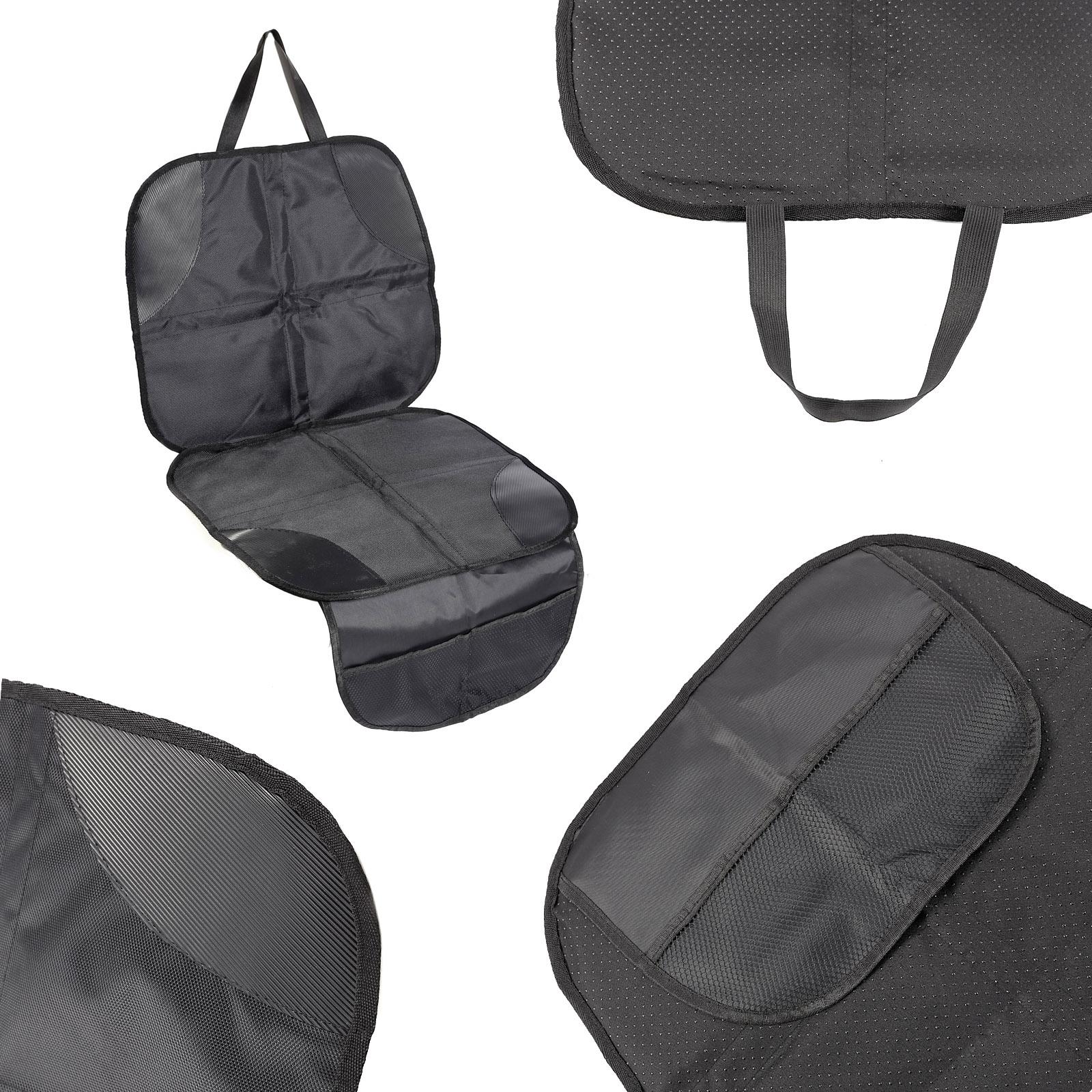 Protector para asiento de coche para ni os beb cubierta for Asientos infantiles coche