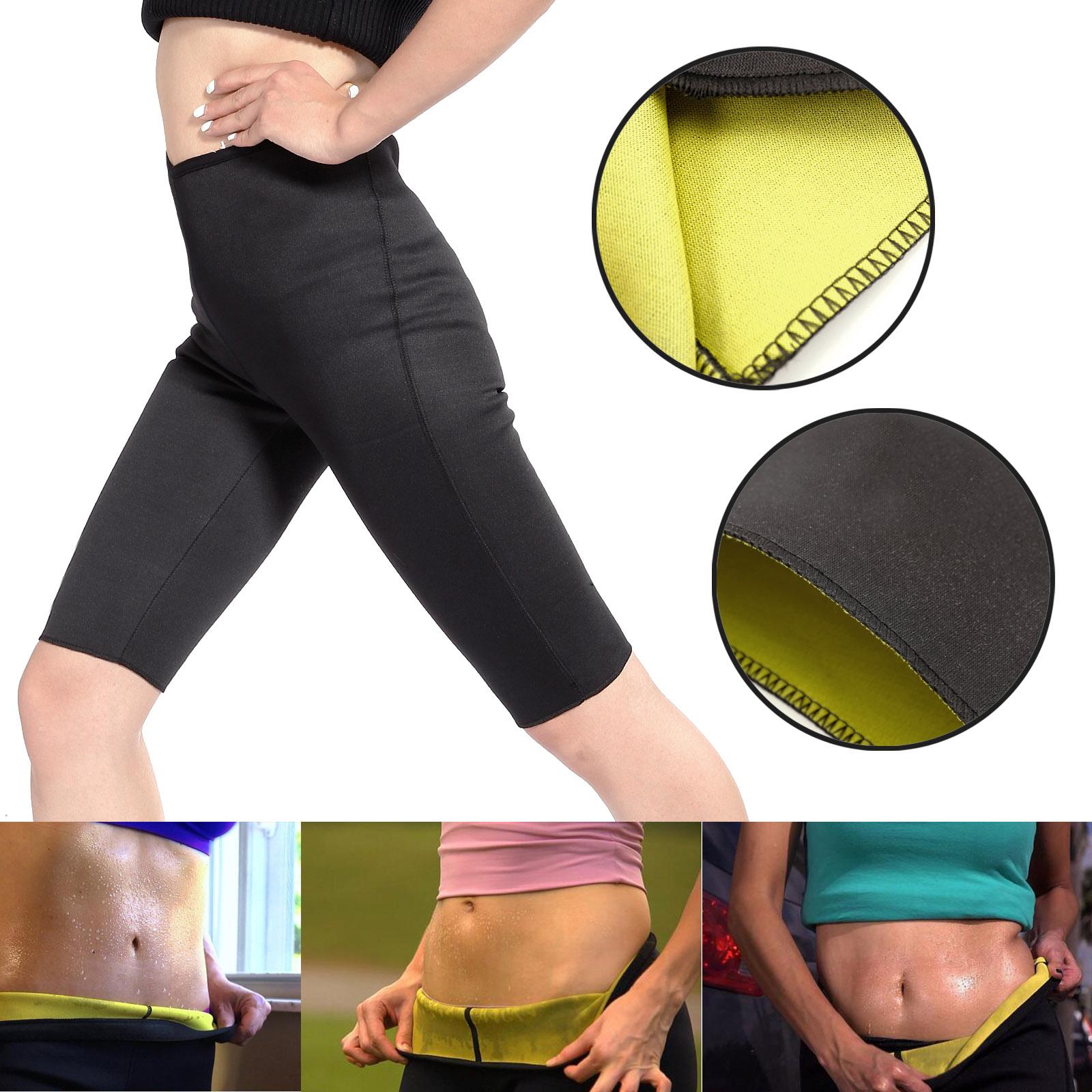 Штаны пояс для похудения