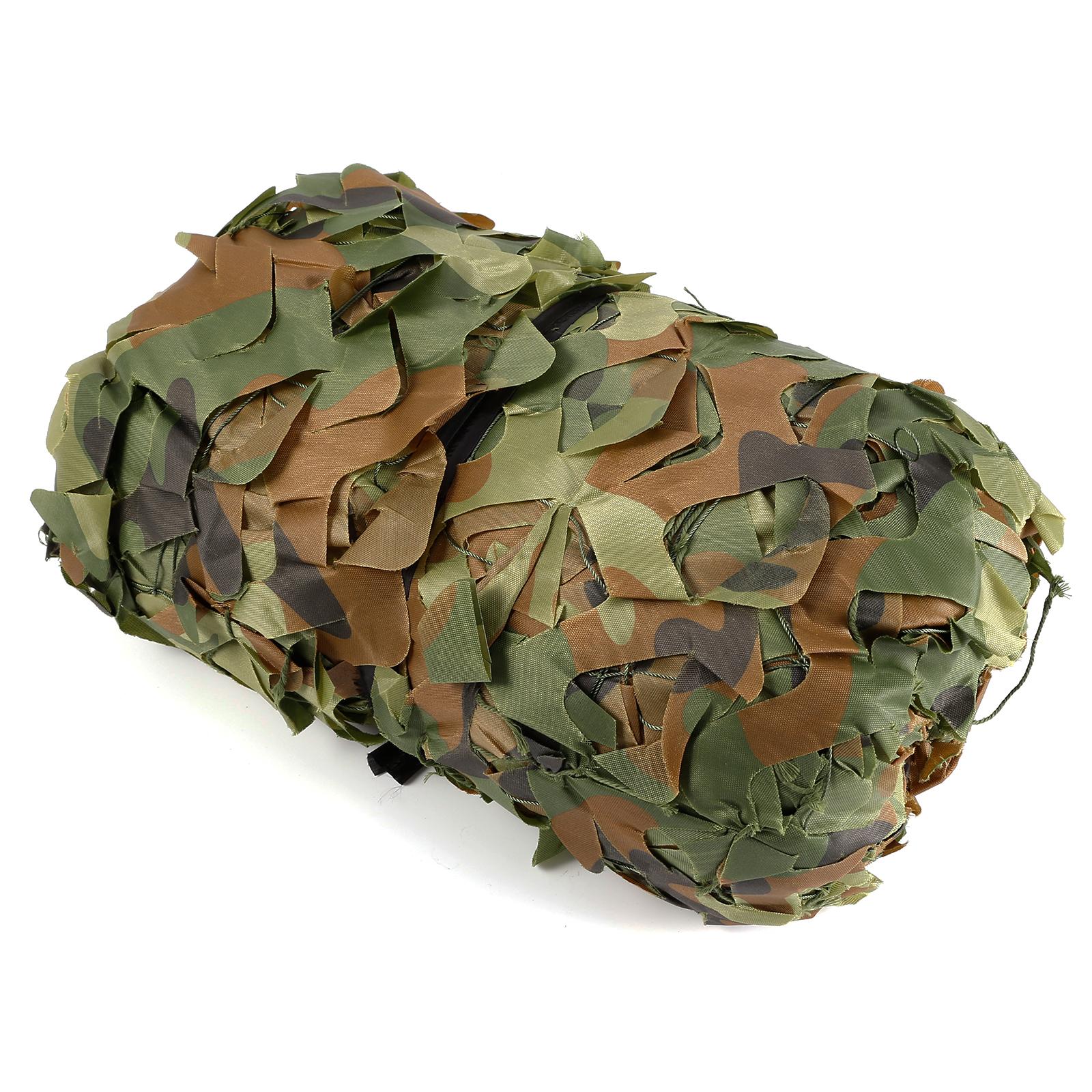 Tarnnetz flecktarn Bundeswehr Tarnung Armee Army Camo Netz Tarnung Mega Größe
