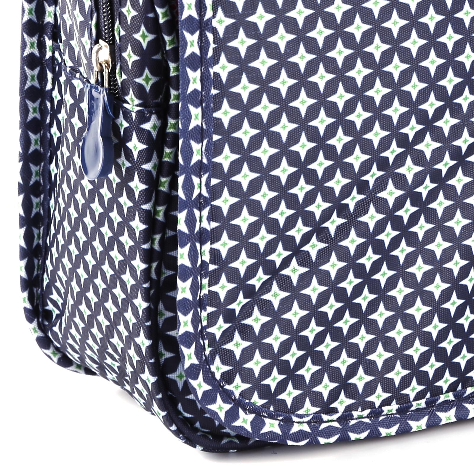 kulturtasche zum aufh ngen waschbeutel reise toilettentasche waschbeutel ebay. Black Bedroom Furniture Sets. Home Design Ideas