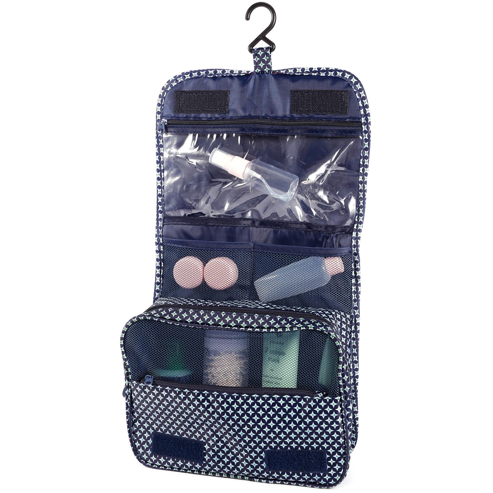 Luxury Brakeburn Womens Wash Bag | Cotswold Outdoor