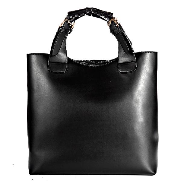 Super Damentasche schwarz - angebote auf Waterige IQ64 d5adc9ab1a